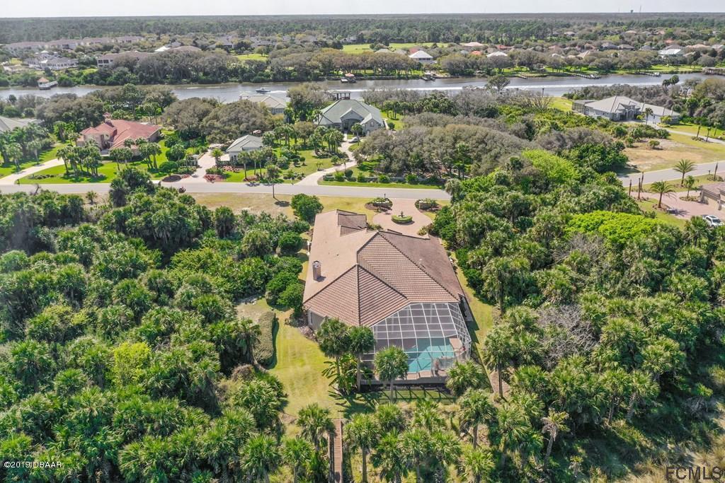 143 Island Estates Palm Coast - 10