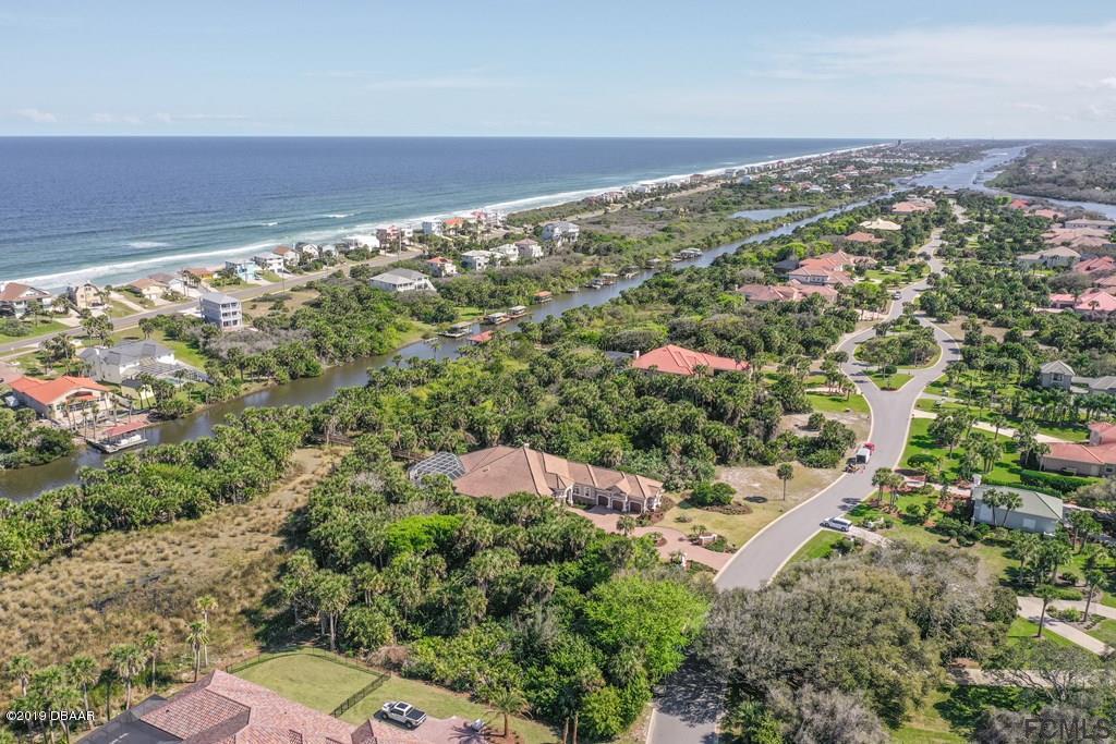 143 Island Estates Palm Coast - 11