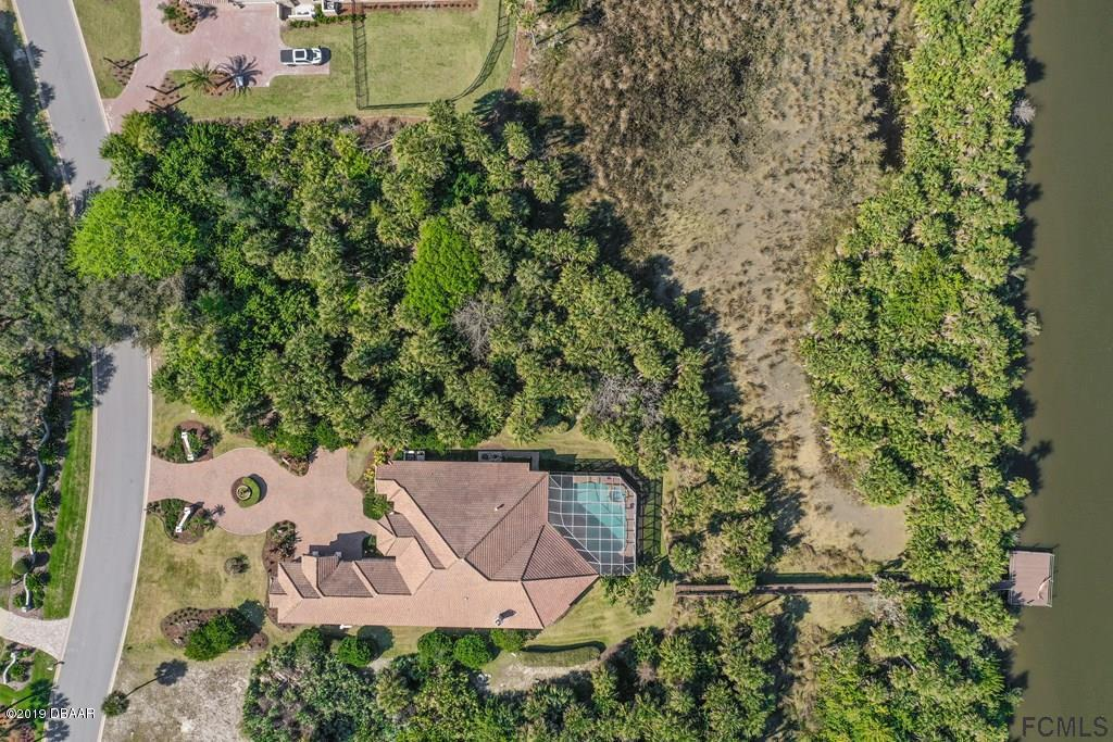 143 Island Estates Palm Coast - 12