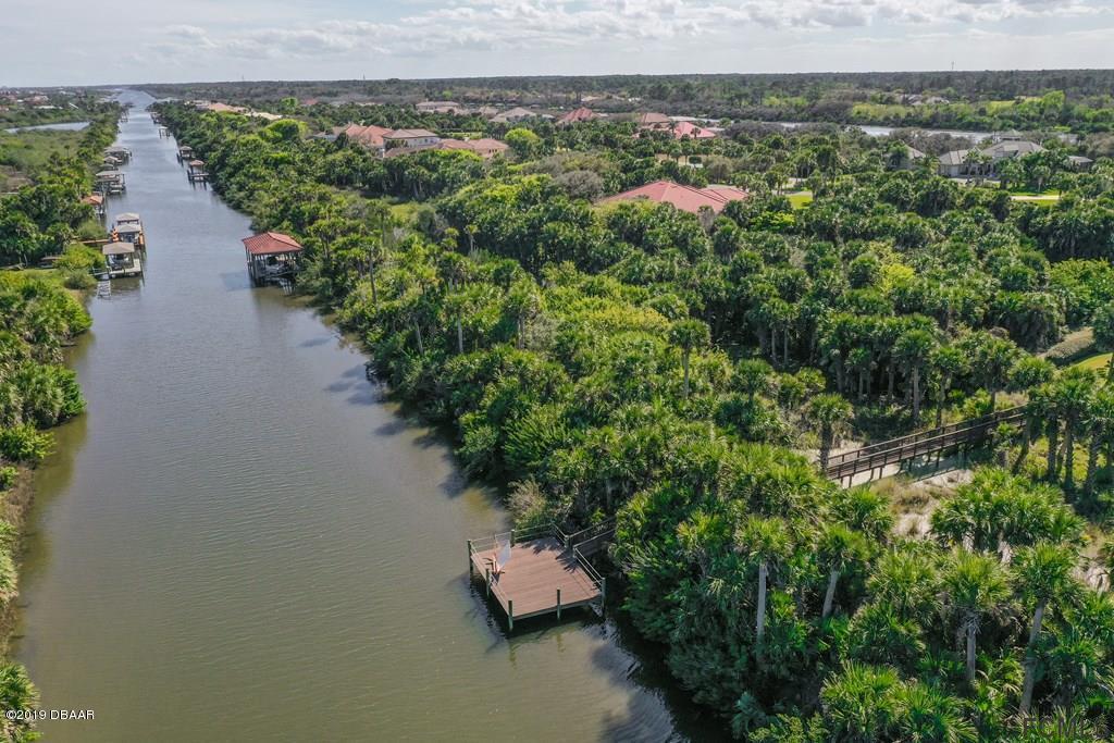 143 Island Estates Palm Coast - 13