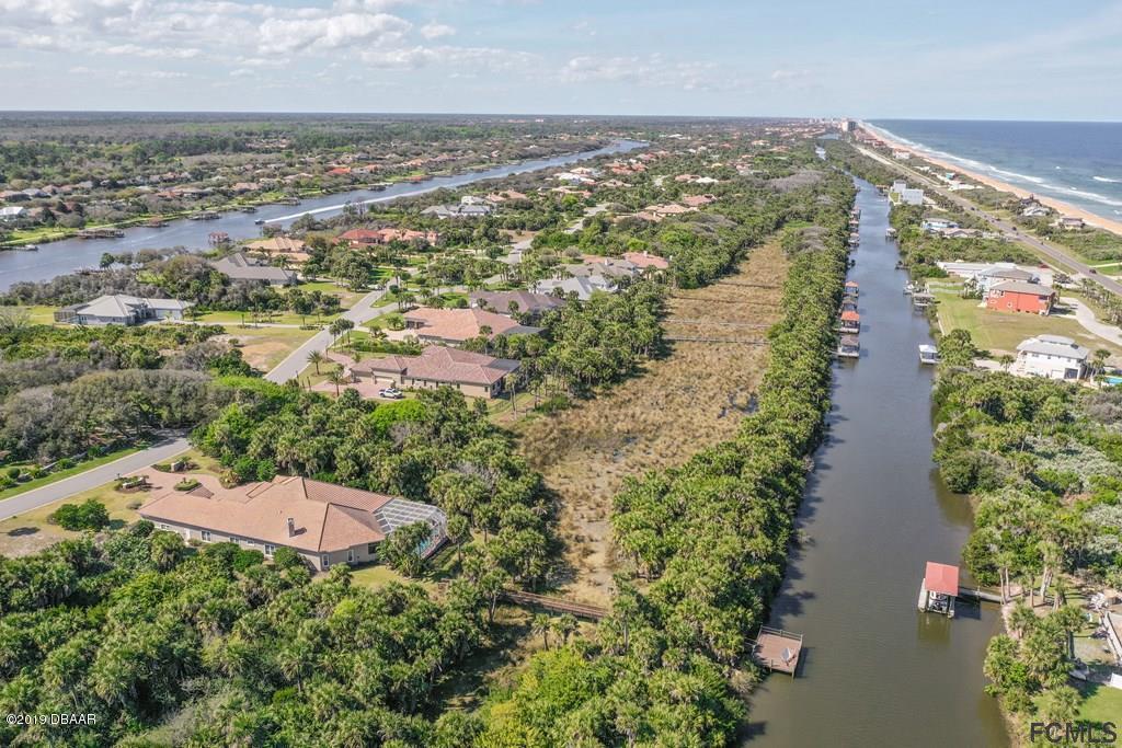 143 Island Estates Palm Coast - 14