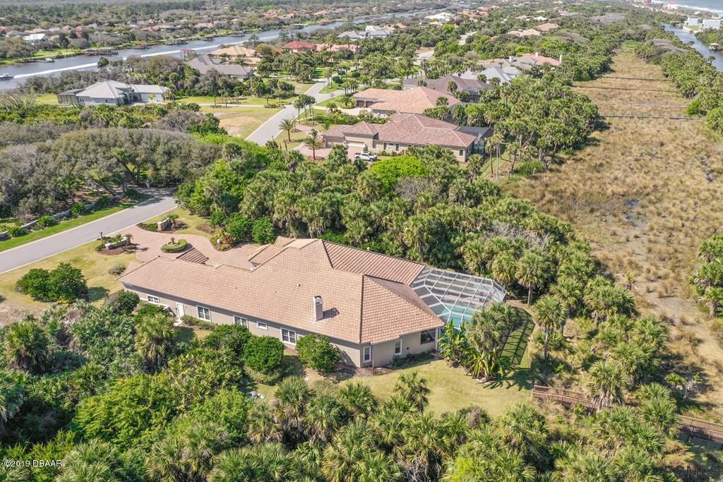 143 Island Estates Palm Coast - 15