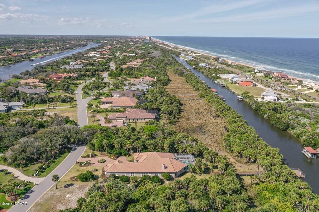 143 Island Estates Palm Coast - 16