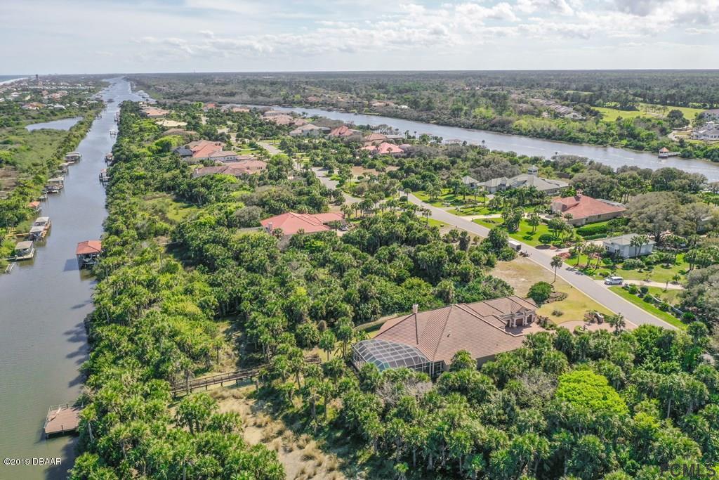 143 Island Estates Palm Coast - 17
