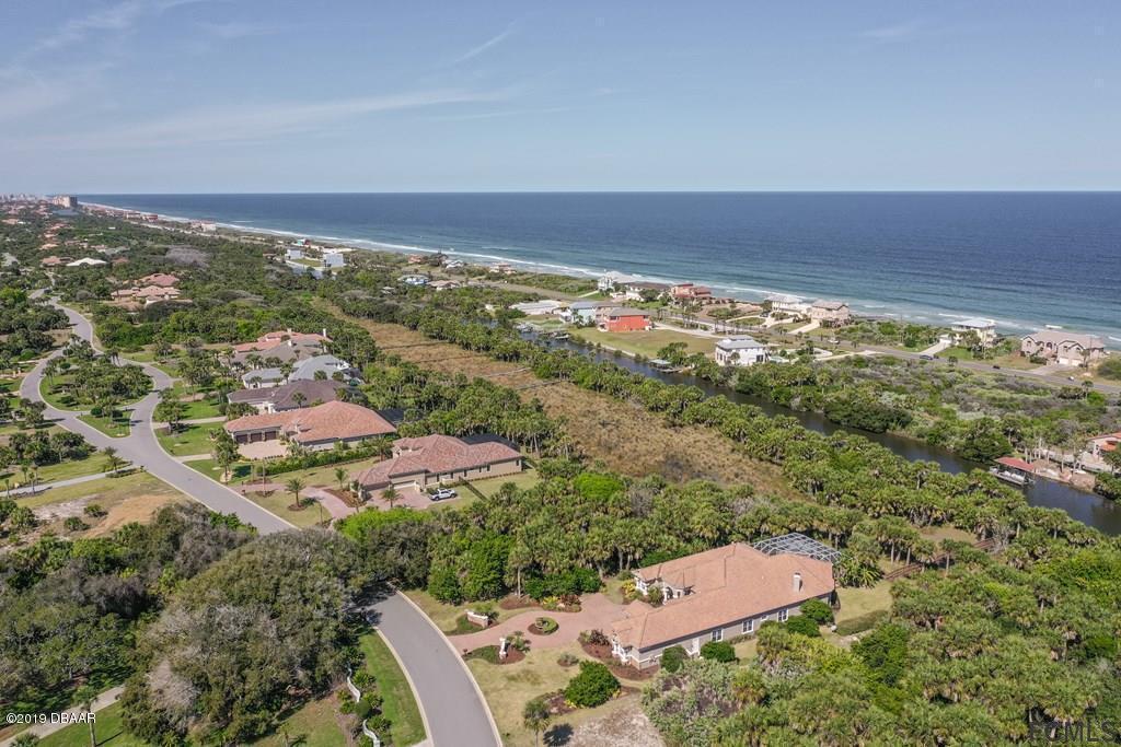 143 Island Estates Palm Coast - 18