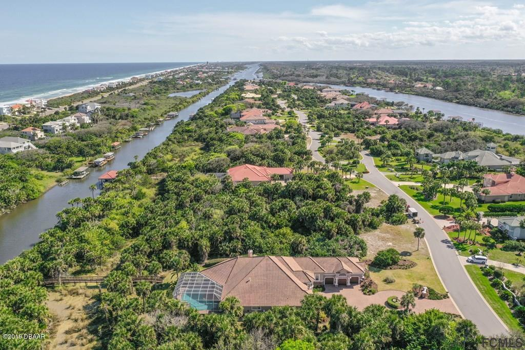 143 Island Estates Palm Coast - 19