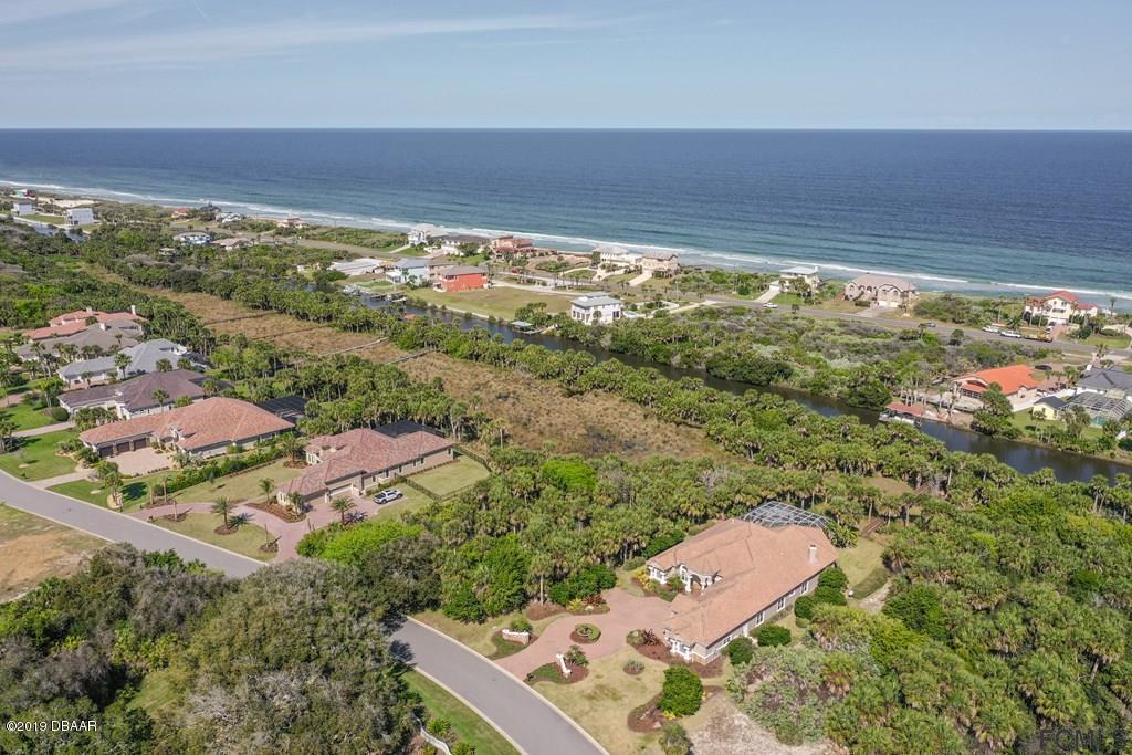 143 Island Estates Palm Coast - 20