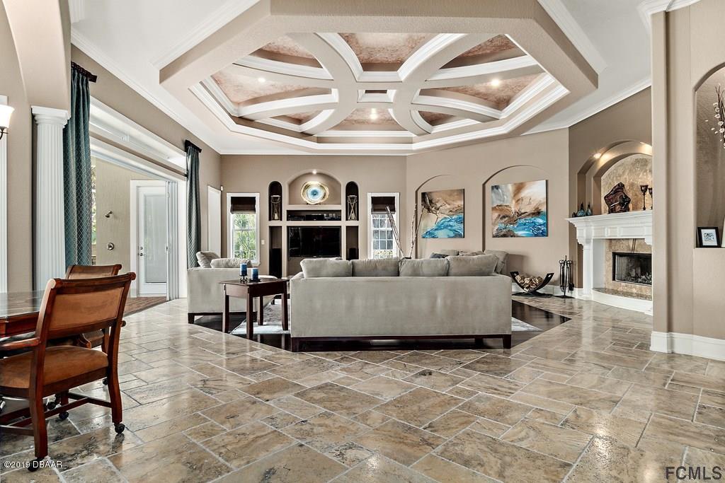 143 Island Estates Palm Coast - 35