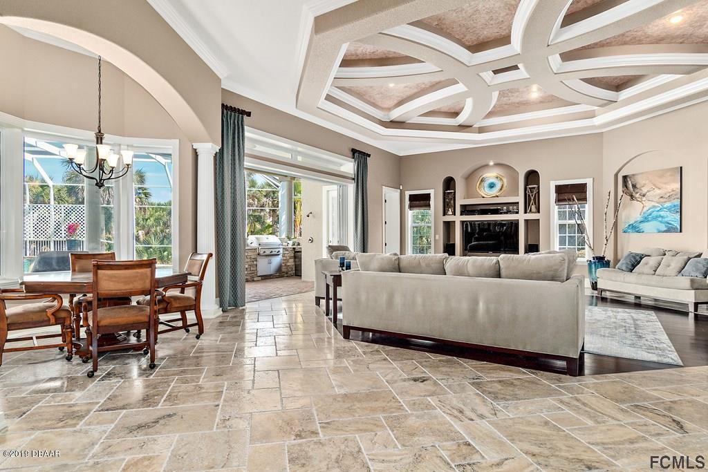 143 Island Estates Palm Coast - 36