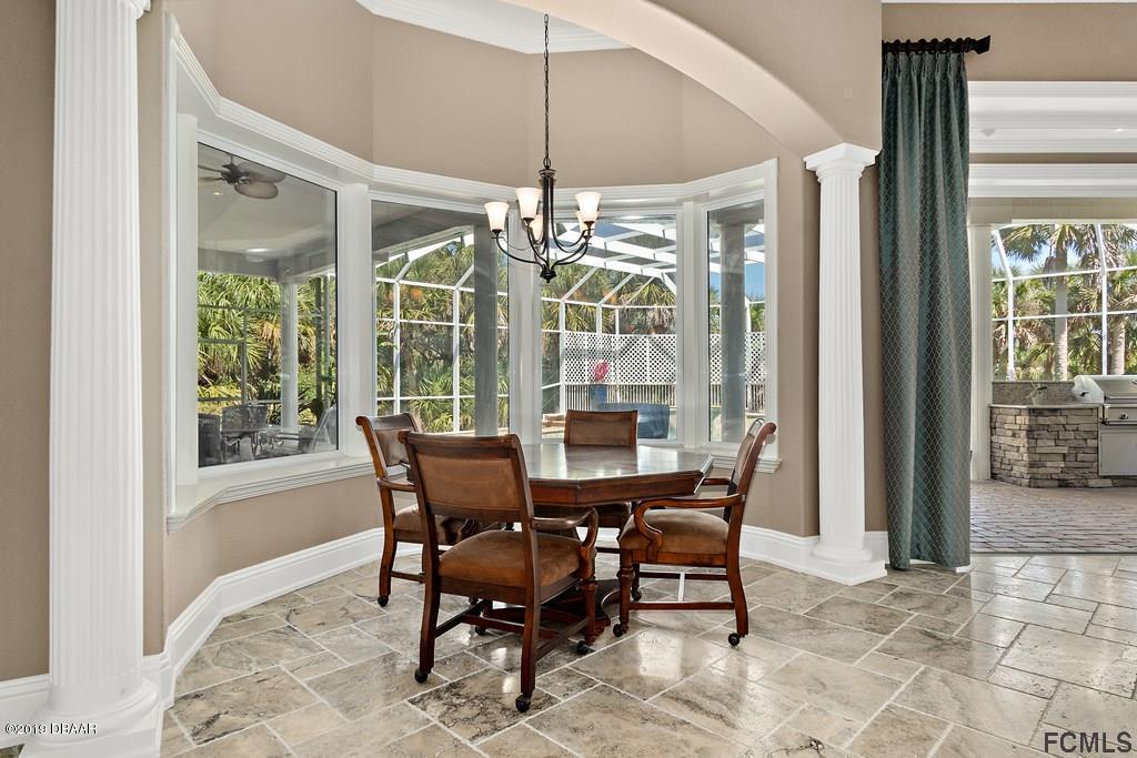 143 Island Estates Palm Coast - 38