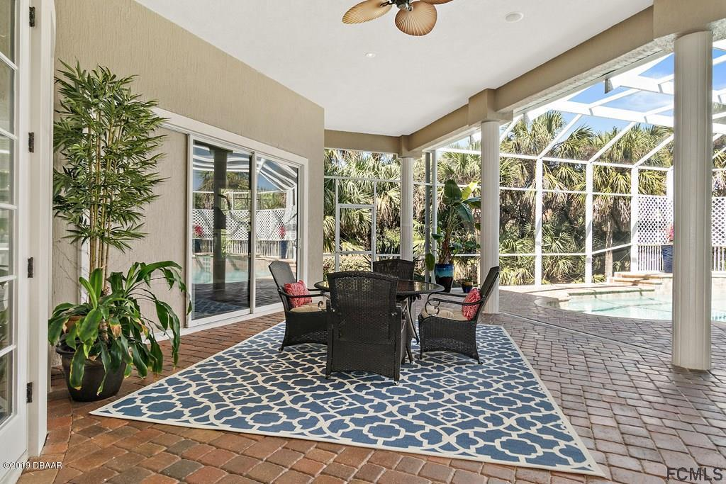 143 Island Estates Palm Coast - 61