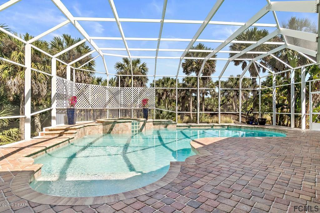 143 Island Estates Palm Coast - 62