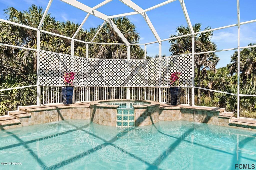 143 Island Estates Palm Coast - 63