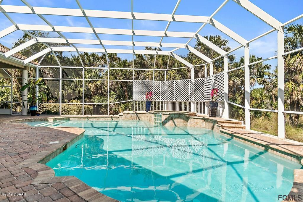 143 Island Estates Palm Coast - 64