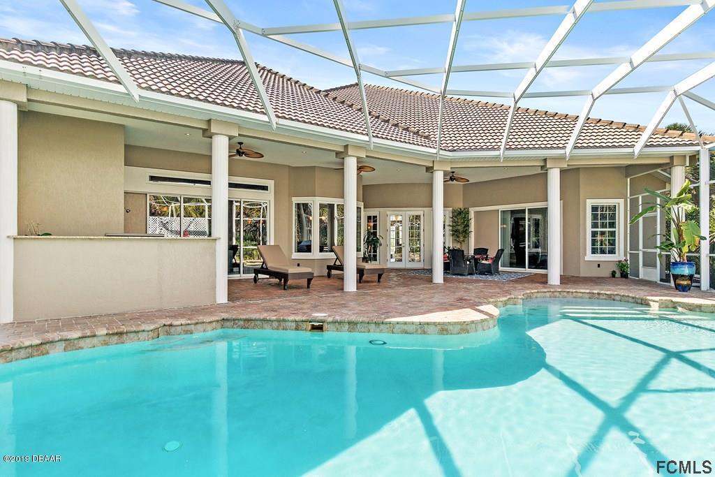 143 Island Estates Palm Coast - 65