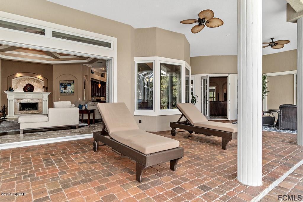 143 Island Estates Palm Coast - 67