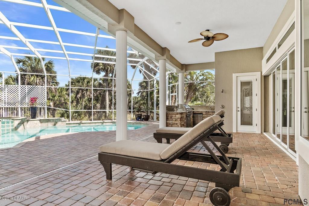 143 Island Estates Palm Coast - 68