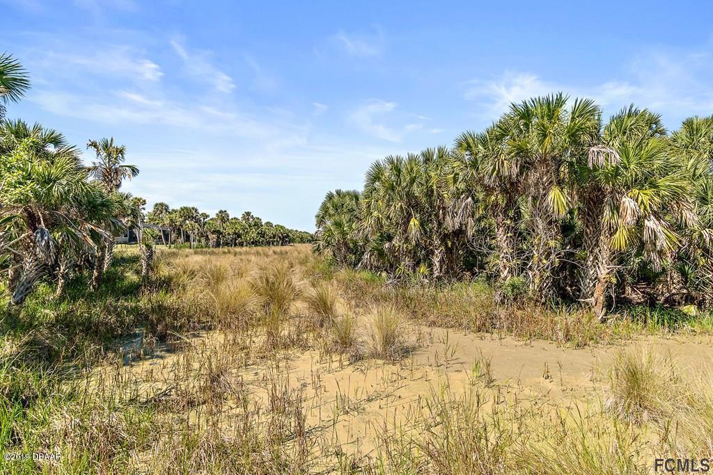 143 Island Estates Palm Coast - 69