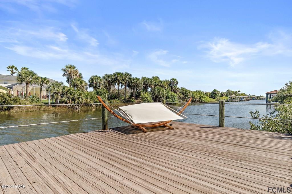143 Island Estates Palm Coast - 70