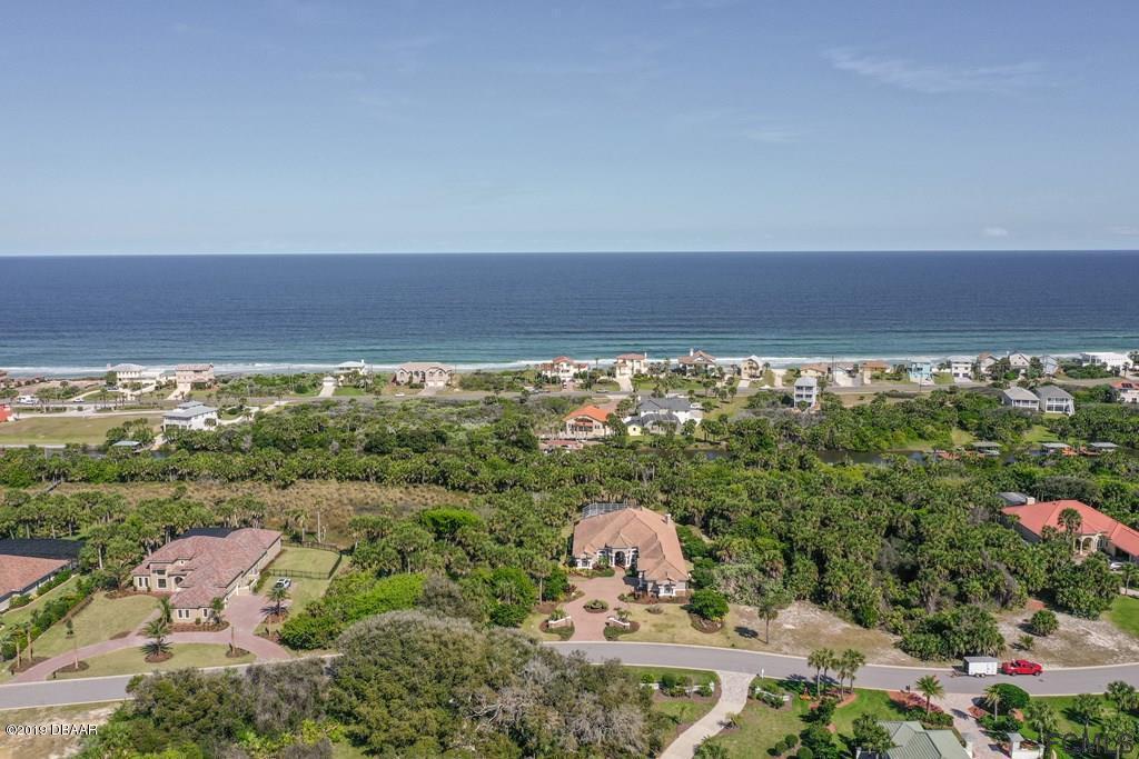 143 Island Estates Palm Coast - 71