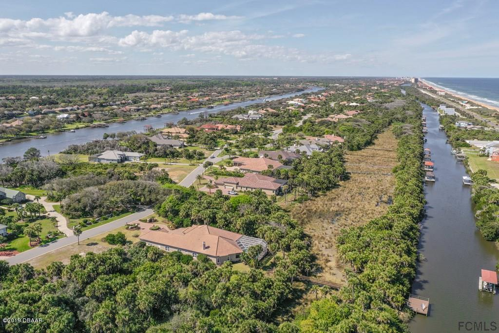 143 Island Estates Palm Coast - 72