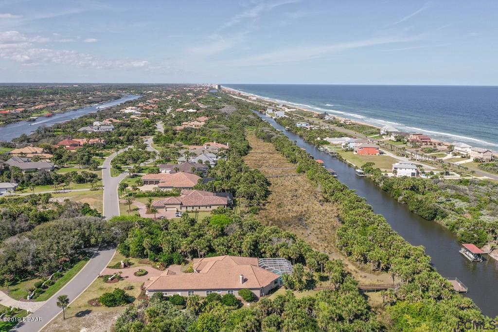 143 Island Estates Palm Coast - 73