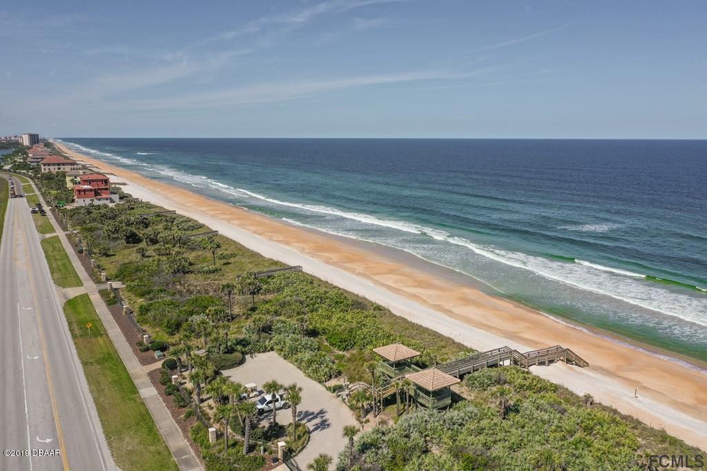 143 Island Estates Palm Coast - 74