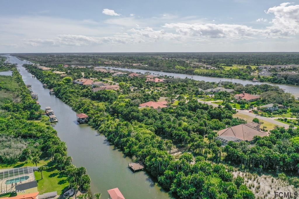 143 Island Estates Palm Coast - 76