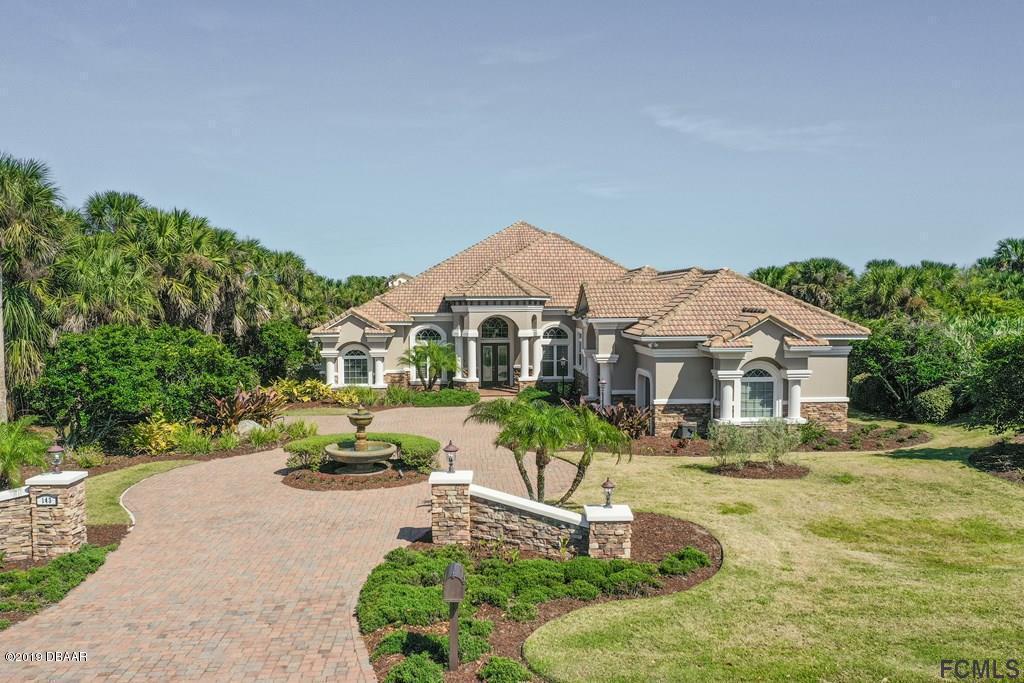 143 Island Estates Palm Coast - 77