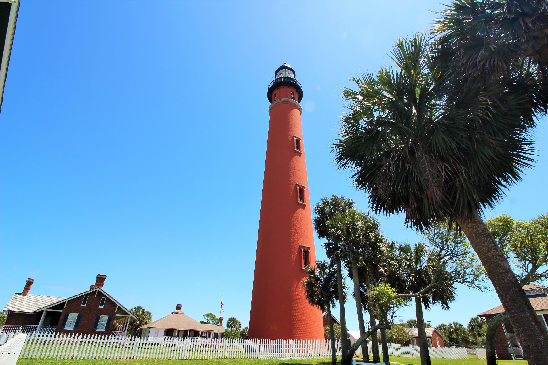 1 Oceans W Daytona Beach - 38