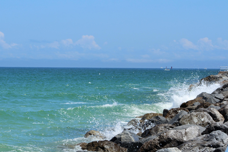 1 Oceans W Daytona Beach - 36