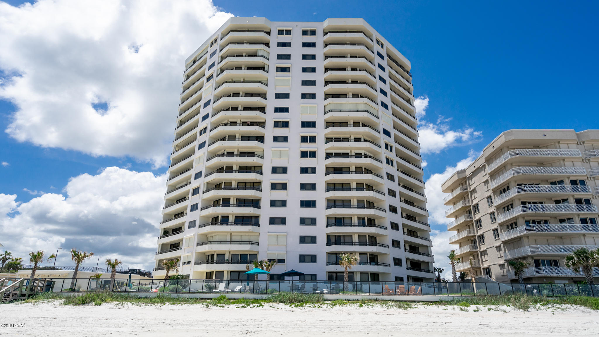 3855 Atlantic Daytona Beach - 39