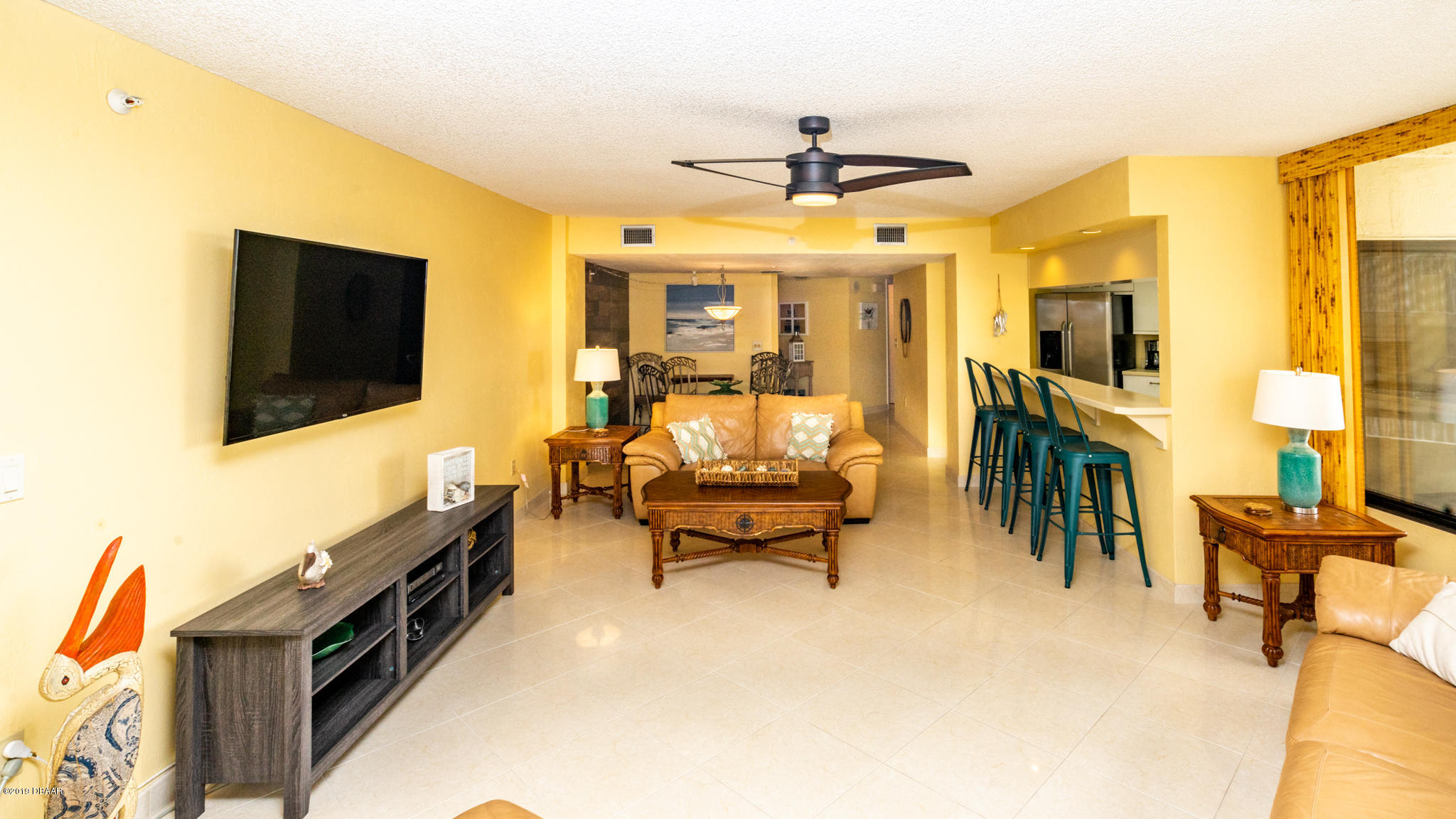 3855 Atlantic Daytona Beach - 6