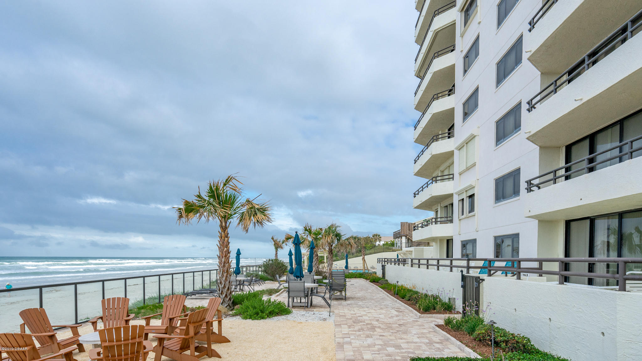 3855 Atlantic Daytona Beach - 50