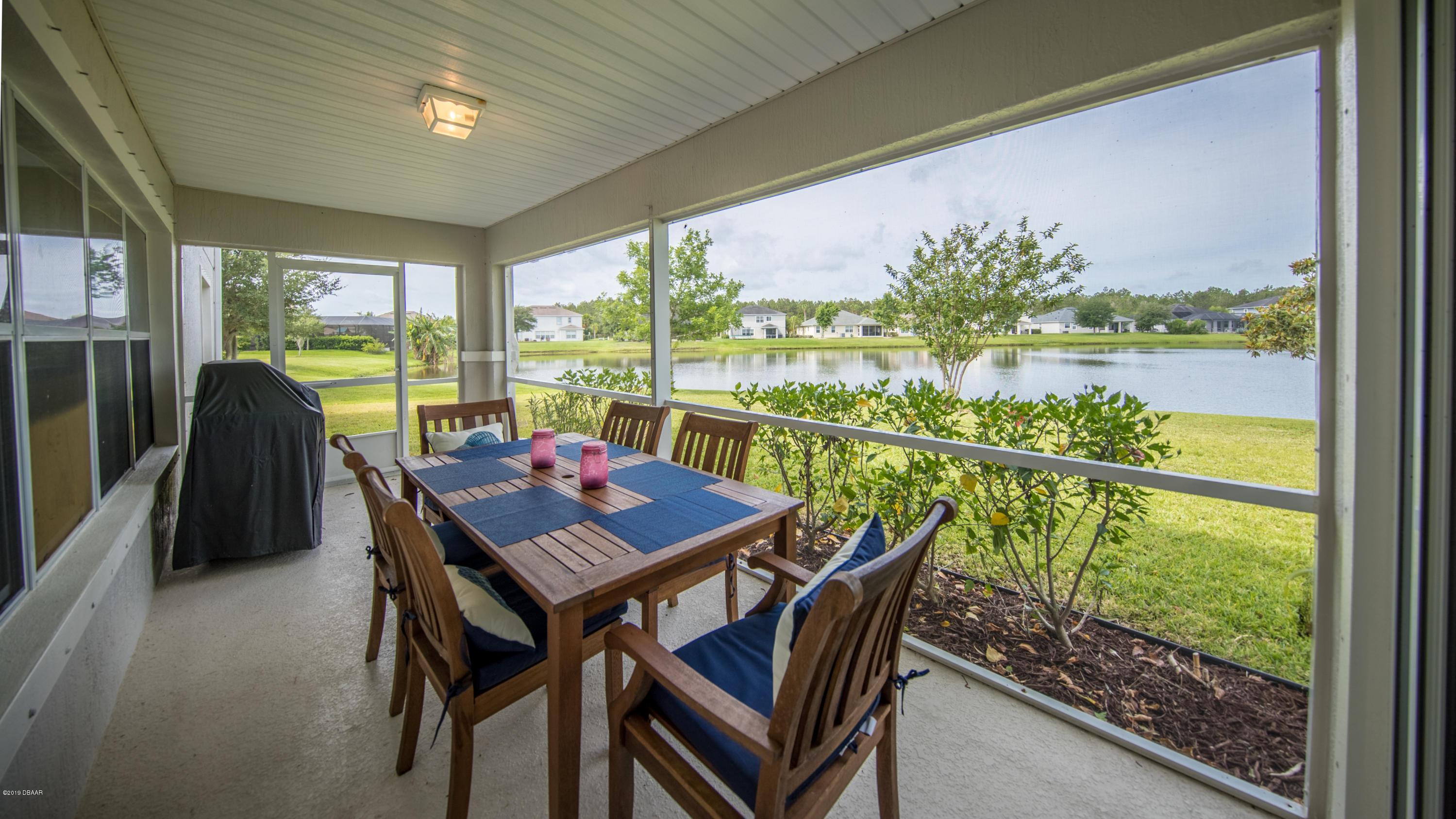 424 Bayberry Lakes Daytona Beach - 22
