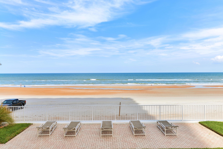 2828 Atlantic Daytona Beach - 34