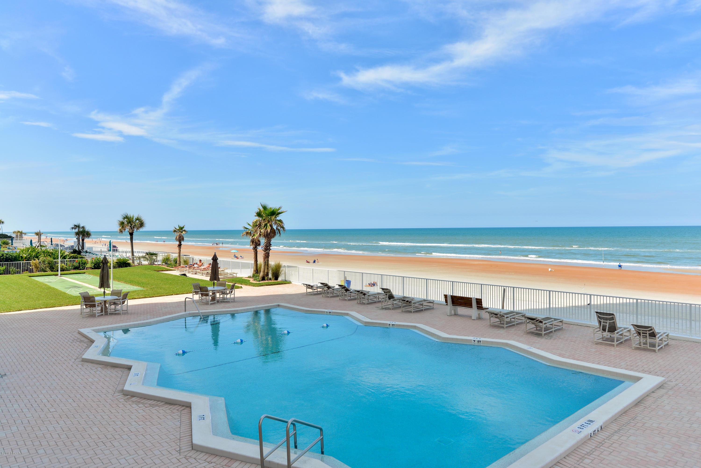 2828 Atlantic Daytona Beach - 30