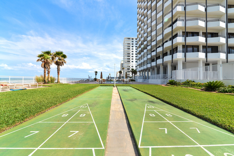 2828 Atlantic Daytona Beach - 37