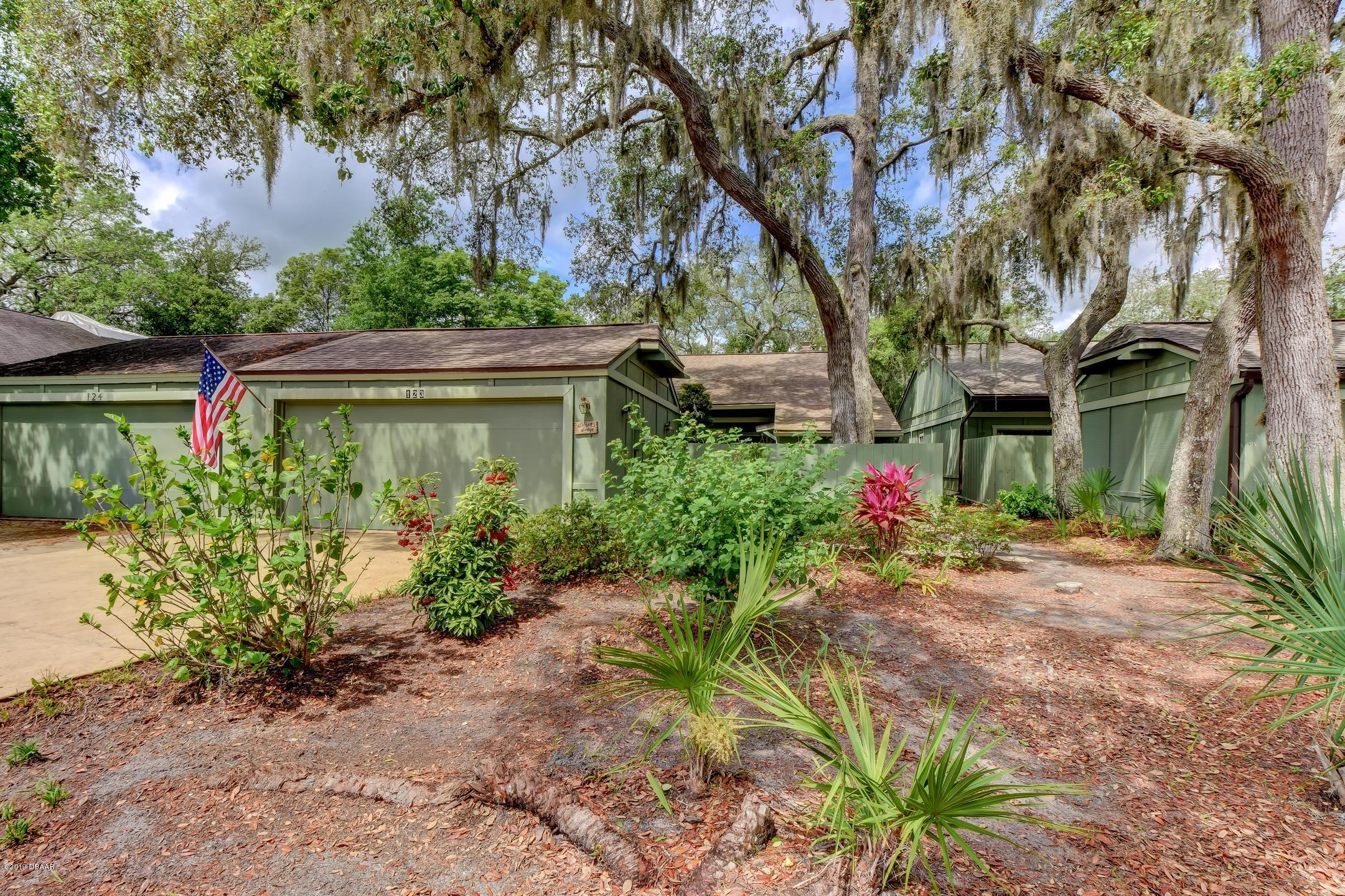 Photo of 123 Timberline Trail, Ormond Beach, FL 32174