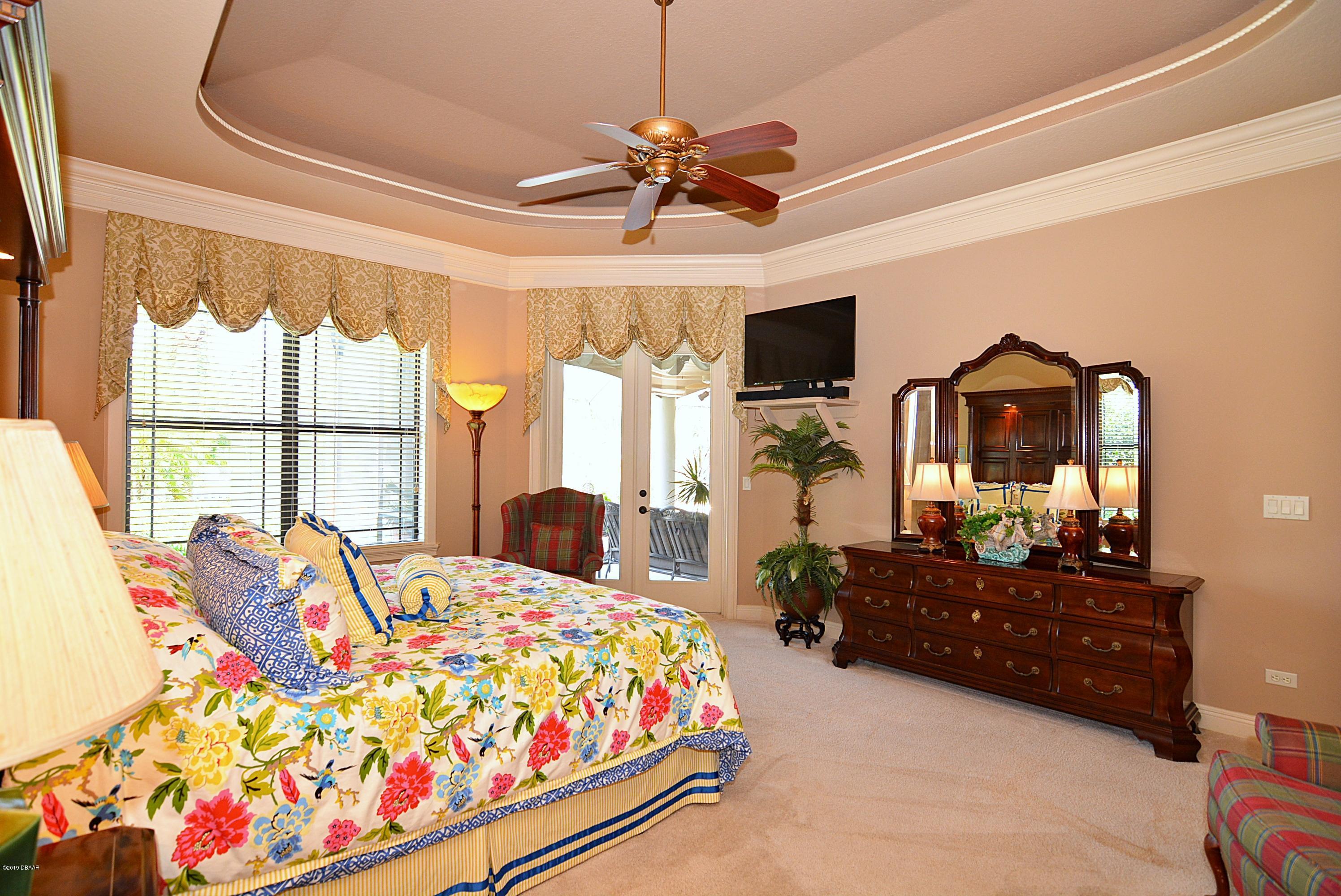 28 Old Oak Palm Coast - 28