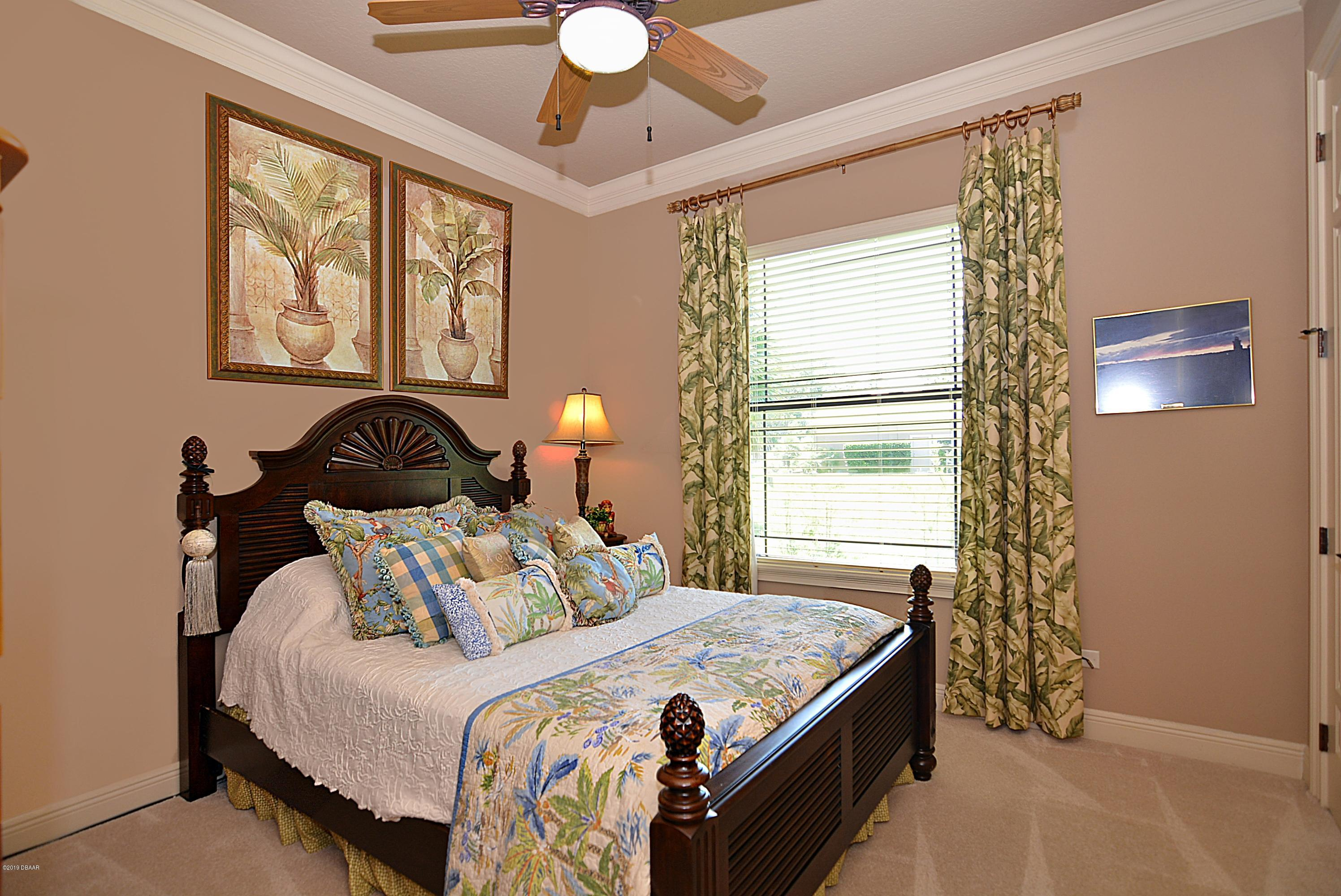 28 Old Oak Palm Coast - 34