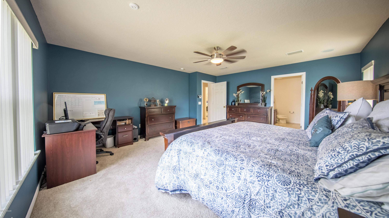 424 Bayberry Lakes Daytona Beach - 10