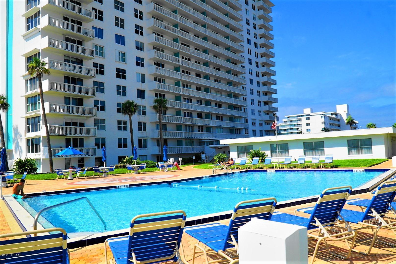 2800 Atlantic Daytona Beach - 59