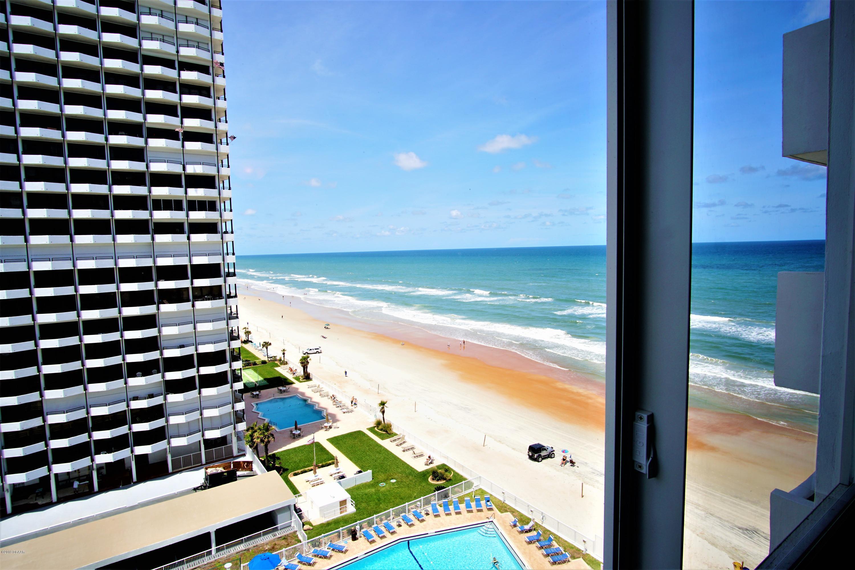 2800 Atlantic Daytona Beach - 40