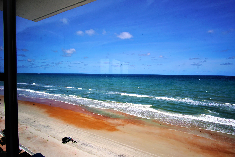 2800 Atlantic Daytona Beach - 15
