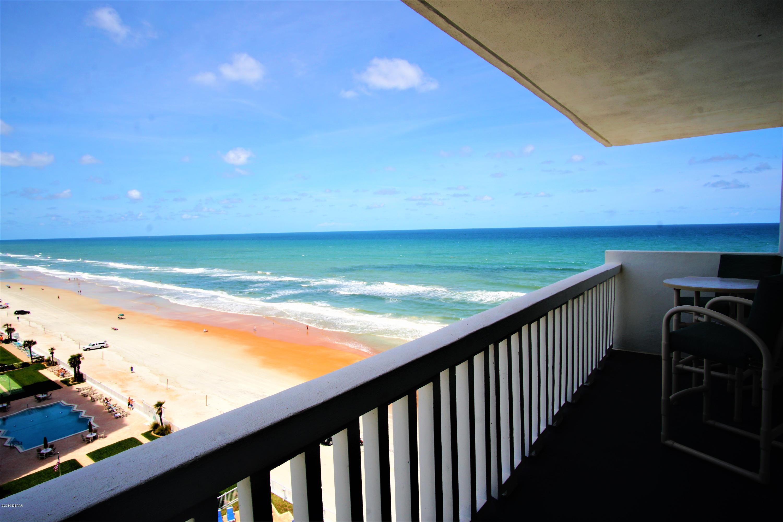 2800 Atlantic Daytona Beach - 25