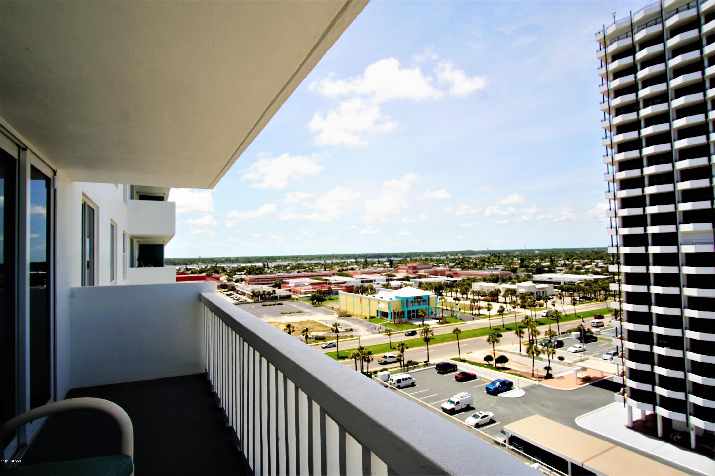 2800 Atlantic Daytona Beach - 27