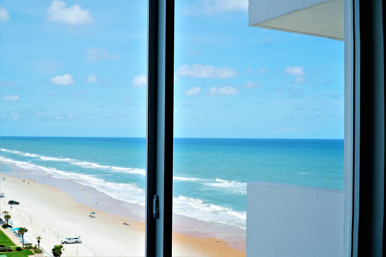 2800 Atlantic Daytona Beach - 46