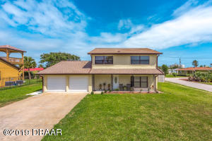 117Ormond Shores Drive