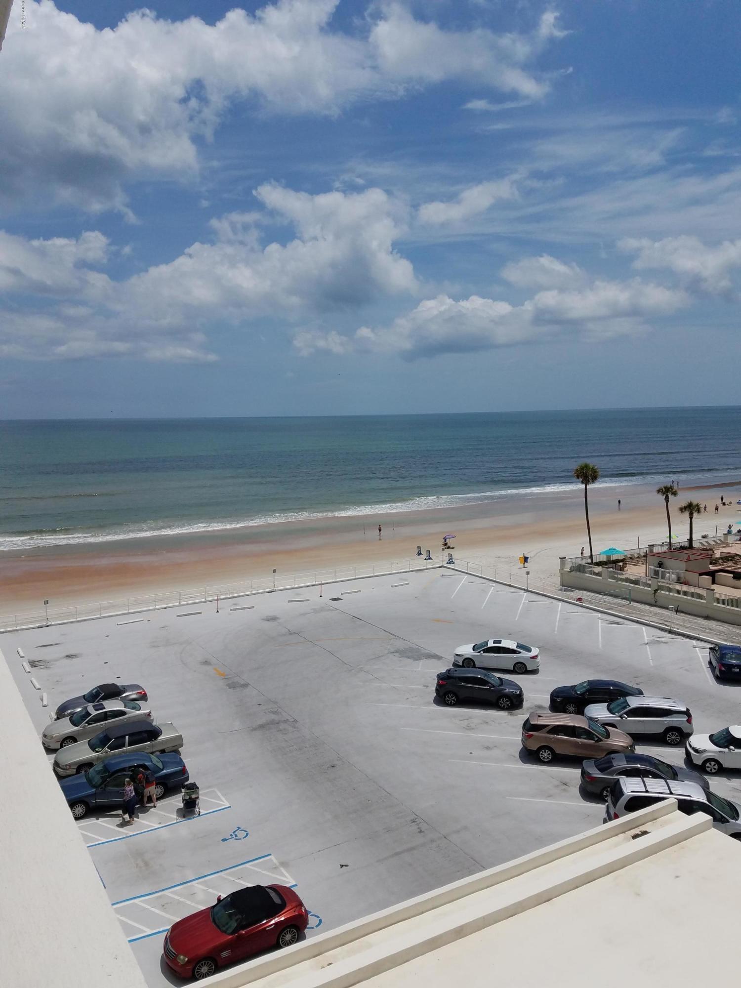 2800 Atlantic Daytona Beach - 14